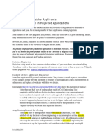 Plagiarism_Applications.pdf