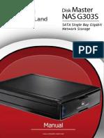 a06-Nasg303s(v1.0) Me01 Manual En