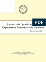 Encuesta Expe Econ02 2014