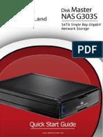 A06-NASG303S(V1.0)_GX01_QuickStartGuide