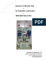 Maintenance_Cylinder_Booster_Unit_MAN.pdf