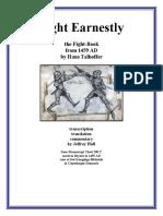 Talhoffer Fight Book (1459).pdf