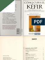 como cura el kefir.pdf