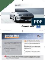 407coupe,2008-2010,es.pdf