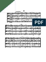 Haydn_Inno imperiale.pdf