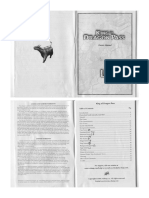 King of Dragon Pass Manual