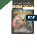 La Globalizacion Cara Oculta