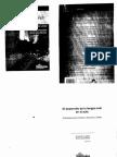 El desarrollo de la lengua oral-avendaño.pdf