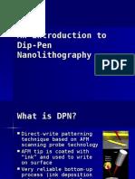 Rgpv notes | Sputtering | Nanotechnology