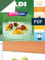 1. GUSTOVISIN.pdf