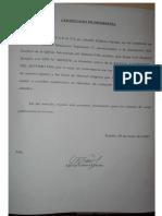 certfcado.pdf