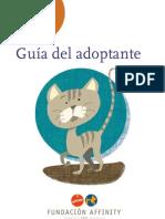 Gatocachorro