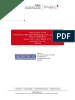 PROP_EST_MET_GEST_TRAB_COL.pdf