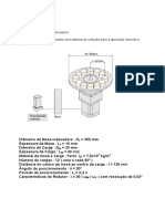 mesa indexadora.pdf