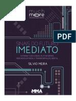 Muchmore -Sinais Do Futuro Imediato- 2017-04-17