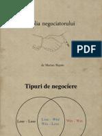 239404151-Biblia-Negociatorului.pdf