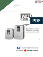 Manual Ip 5a