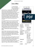2001_ A Space Odyssey (film) - Wikipedia.pdf
