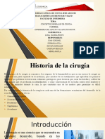 Cirugia Point