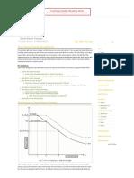 WikiEngineer __ Structural __ Steel Beam Design.pdf