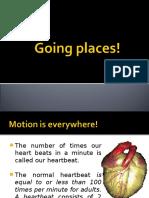 Lesson 2 - Distance Vis-A-Vis Displacement (Final Copy)