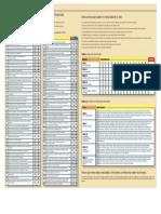 test_vocacional.pdf