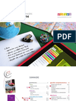 catalogue_fle_2014.pdf