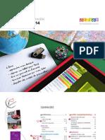 catalogue_fle_2014.pdf