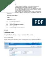 AP AR Netting.docx