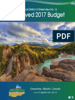 2017 Budget.pdf