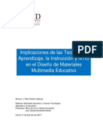 Chávez Vázquez J. Raúl - Proyecto Final Multimedia Educativo.pdf