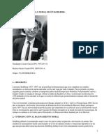 decargar_desarrollo-moral.pdf