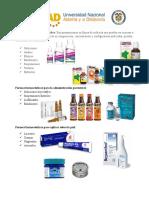 Forma Farmaceutica Liquida.pdf