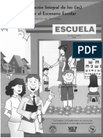 Manual de Atencion Integral Salud y Nutrición