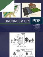 267873575-Drenagem