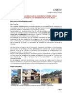 RETIROS1.pdf