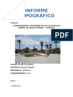 INFORME TOPOGRÁFICO-grocio prado.docx