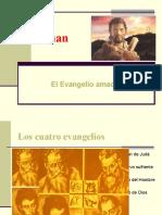 Evangelio Juan