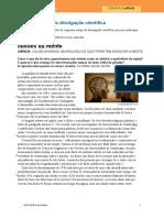 docslide.com.br_paula-1-570b61b89955b.doc