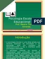 psicologiaescolareeducacional-110919133728-phpapp01