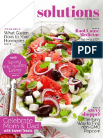 Food.solutions May June.2017