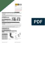 prueba de desgaste frenos  797F - LAS BAMBAS (1)_xlsx.pdf