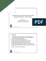 2008_lau_calculat.pdf