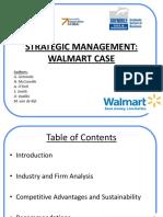 walmartsm-110617053208-phpapp01.pdf