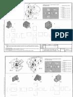 Representación Normalizada-Diédrico.pdf