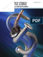 Duplex World 2016 Advance Seminar Program | Corrosion