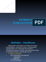 Nefropatiile_Tubulo-_Interstitiale