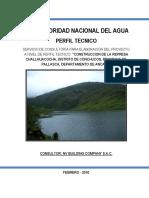 11- perfil represa chalhuacocha.pdf