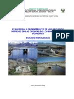 77503544-Estudio-Hidrologico-Caplina-Uchusuma.pdf