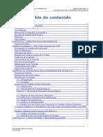 50036655-HIDROLOGIA-RIO-BLANCO MODELO LUTZ SCHOLZ.pdf